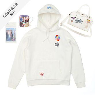 Colección para adultos Up, Disney Store