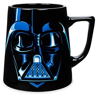 Disney Store Darth Vader Father of the Year Mug
