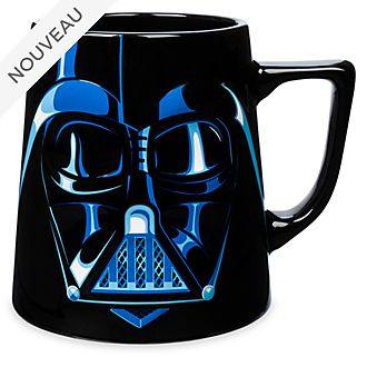 Disney Store Mug Dark Vador Father of the Year