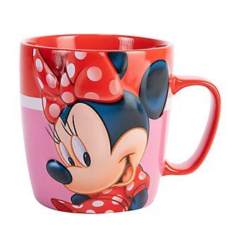 Disney Store - Minnie Maus - Klassischer Becher