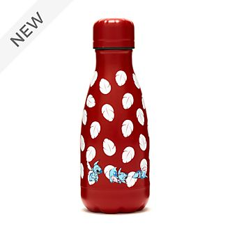 Disney Store Lilo and Stitch Water Bottle