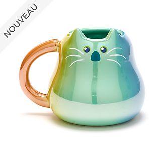 Disney Store Mug chat, Soul