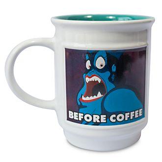 Disney Store Mug mème Ursula, La Petite Sirène