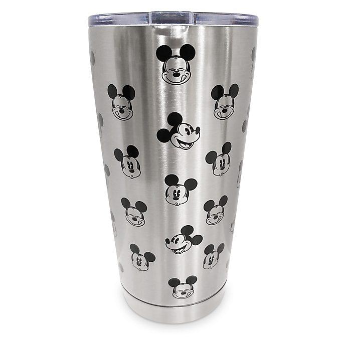 Disney Store - Micky Maus - Klassischer Reisebecher
