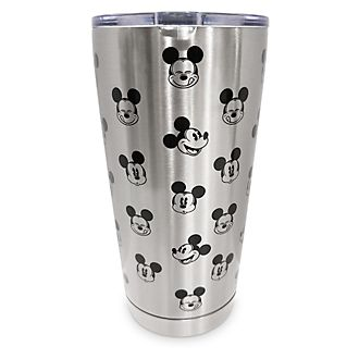 Disney Store Mug voyage classique Mickey