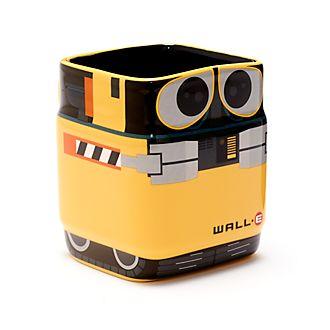 Disney Store - WALL·E - Der Letzte räumt die Erde auf - Becher mit Figur