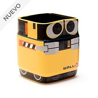 Taza con forma de WALL-E, Disney Store