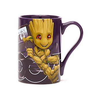 Disney Store Mug Groot