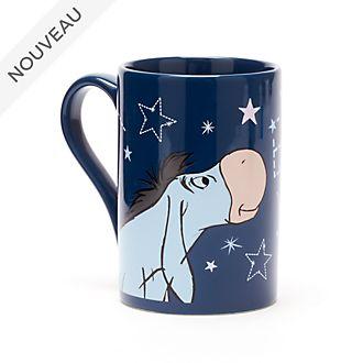 Disney Store Mug Bourriquet