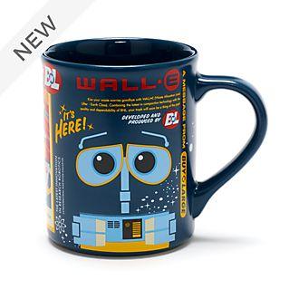 Disney Store Disney Pixar WALL-E Mug