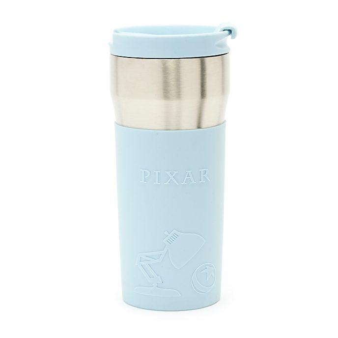 Disney Store Pixar Travel Mug