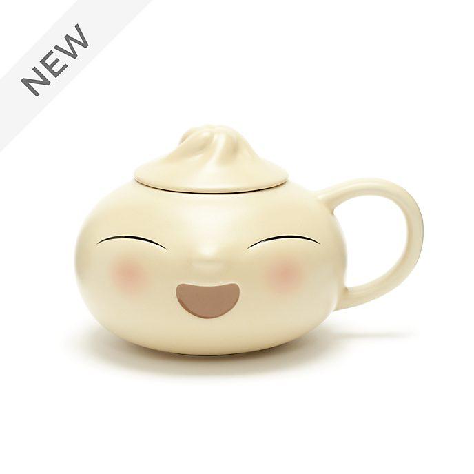 Walt Disney World Bao Mug with Lid