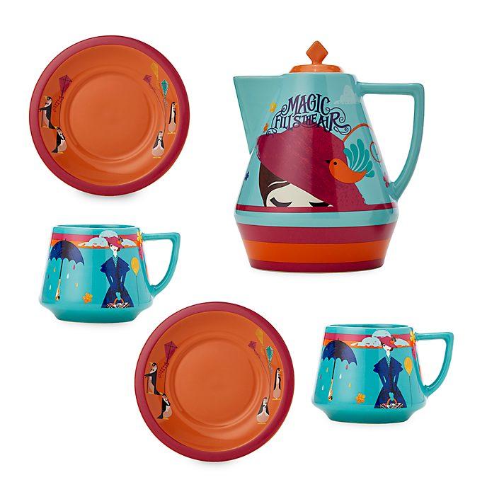 Disney Store - Mary Poppins Returns - Teeset