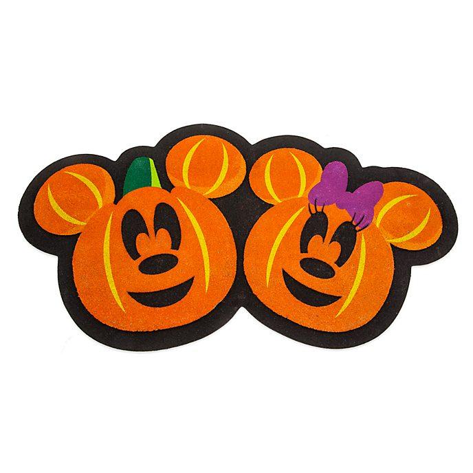Zerbino Halloween Topolino e Minni Disney Store