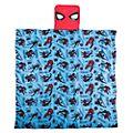 Coperta in pile trasformabile Spider-Man Disney Store