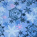 Coperta in pile Frozen: Il Segreto di Arendelle Disney Store