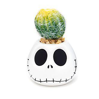 Disney Store - Jack Skellington - Künstliche Pflanze im Topf