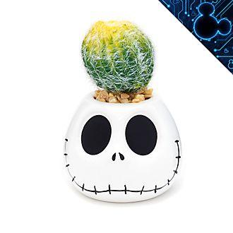 Pianta artificiale in vaso Jack Skeletron Disney Store