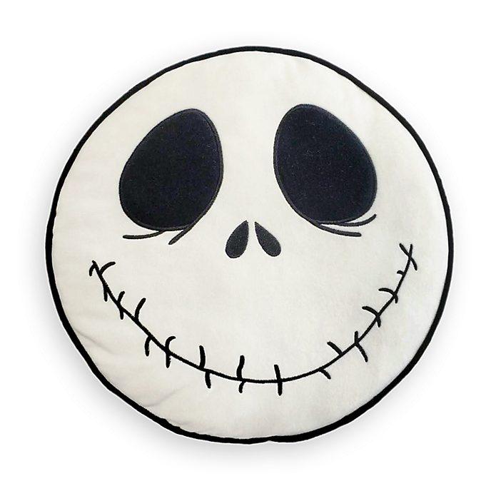Cuscino Jack Skeletron Disney Store