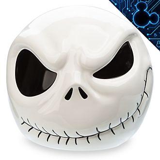 Biscottiera Jack Skeletron Disney Store