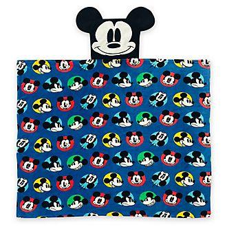 Coperta in pile trasformabile Topolino Disney Store