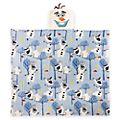 Manta polar convertible Olaf, Frozen 2, Disney Store