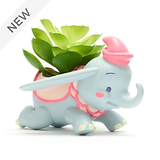 Walt Disney World Dumbo Artificial Potted Plant