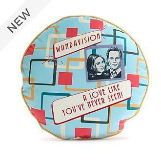 Disney Store WandaVision Cushion