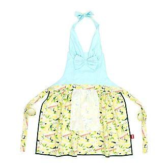 Disney Store WandaVision Apron For Adults