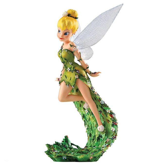 Enesco Figurine Clochette, Disney Showcase