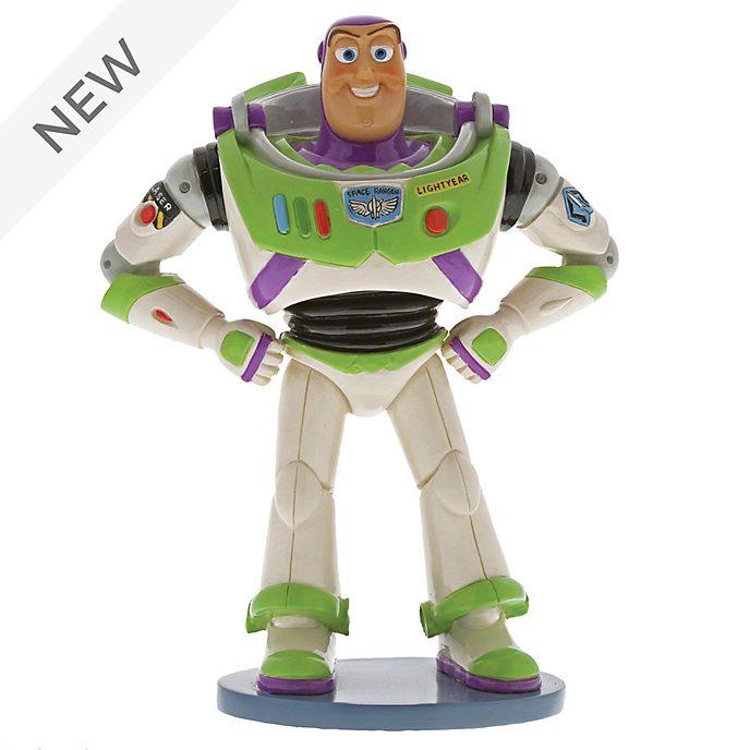 Enesco Buzz Lightyear Disney Showcase Figurine