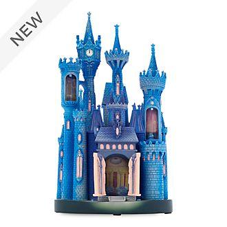 Disney Store Cinderella Castle Collection Light-Up Figurine, 1 of 10