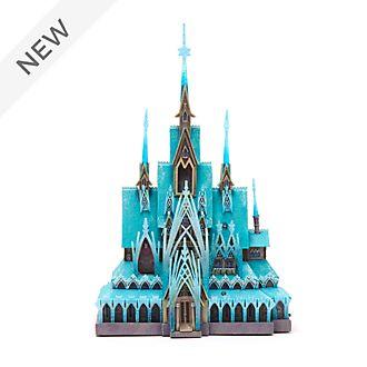 Disney Store Frozen Castle Collection Light-Up Figurine, 2 of 10