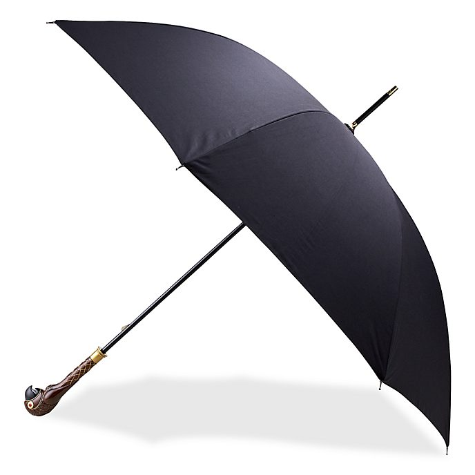 Paraguas edición limitada El regreso de Mary Poppins, Disney Store