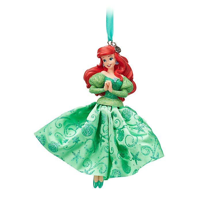Decorazione a sospensione Ariel Disney Store