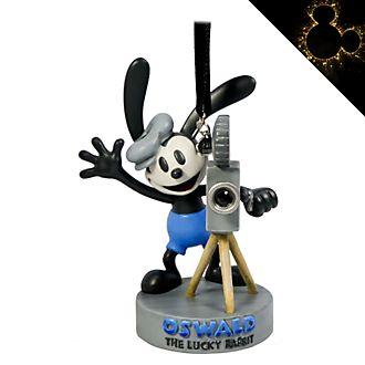 Decorazione da appendere Oswald il coniglio fortunato Disney Store