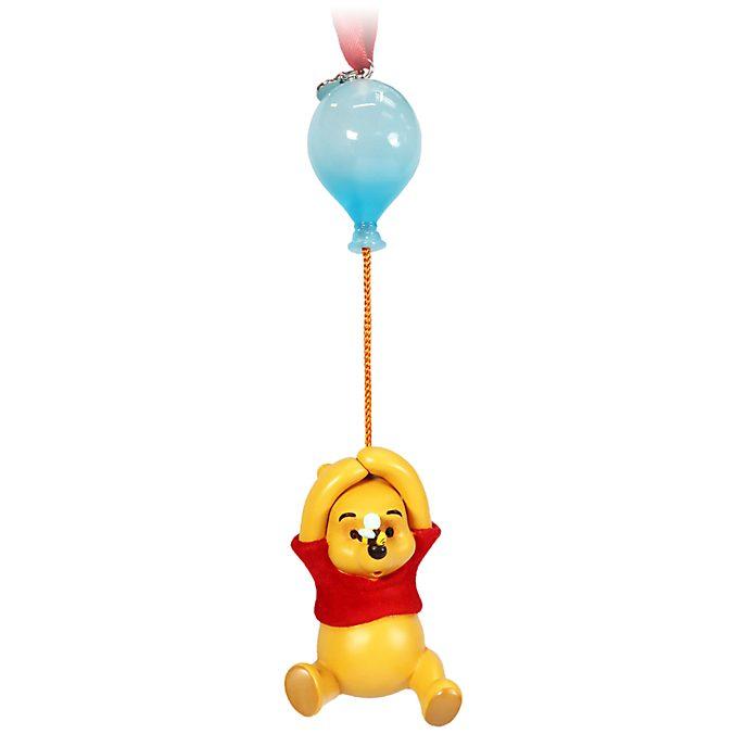 Adorno colgante Winnie the Pooh, Disney Store
