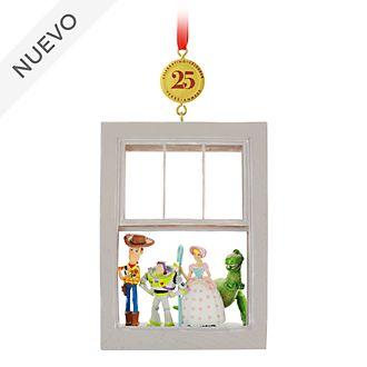 Adorno colgante Toy Story, Legacy, Disney Store