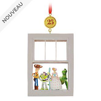 Disney Store Décoration Toy Story à suspendre, Legacy
