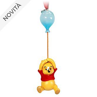 Decorazione da appendere Winnie the Pooh Disney Store