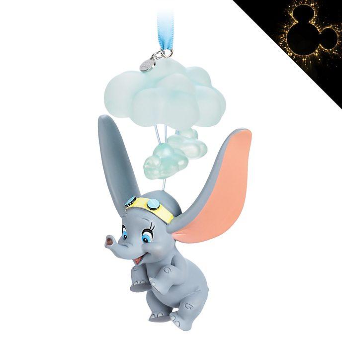 Disney Store Décoration Dumbo à suspendre
