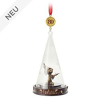 Disney Store - Legacy Collection - Fantasia - Dekorationsstück zum Aufhängen