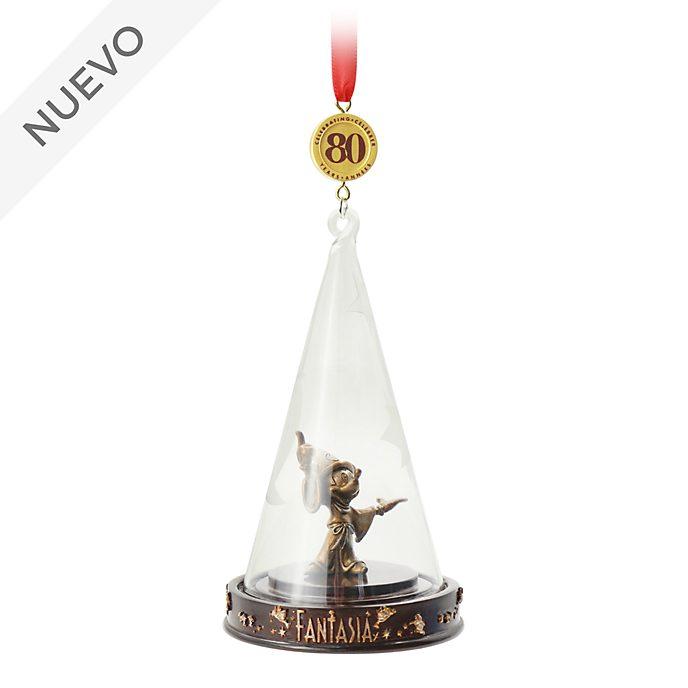 Adorno colgante Fantasía, Legacy, Disney Store
