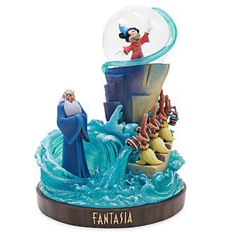 Disney Store Fantasia Limited Edition Figurine