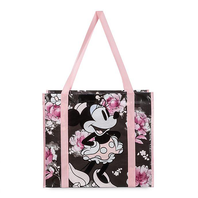 Disney Store Positively Minnie Reusable Shopper, Standard
