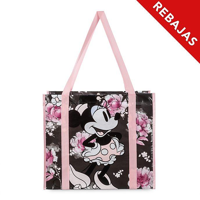 Bolsa compra reutilizable estándar Positively Minnie, Disney Store