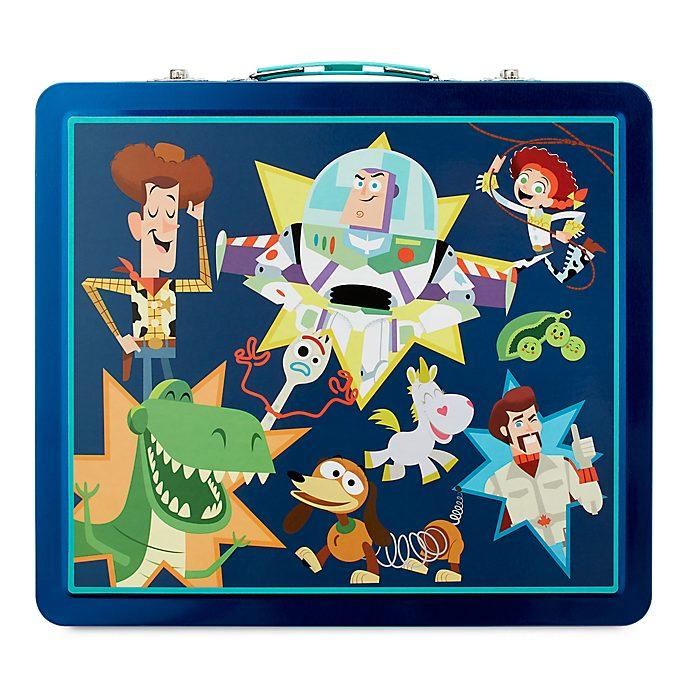Kit da disegno Toy Story 4 Disney Store