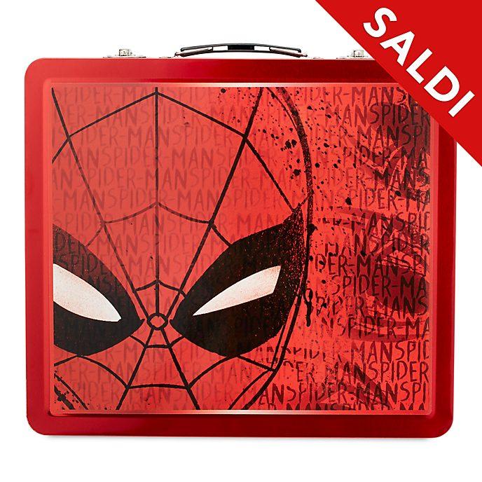 Kit da disegno Spider-Man Disney Store