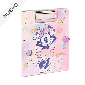 Set portapapeles Minnie Mouse, Mystical, Disney Store