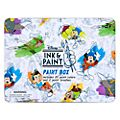 Disney Parks Ink & Paint Water Colour Paint Box